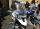 triumph-tiger-xcx-triumph-tiger-xrx-2015-india-bike-week