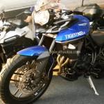 triumph-tiger-xrx-india-002