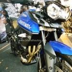 triumph-tiger-xrx-india-003