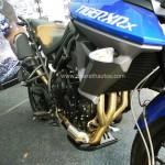 triumph-tiger-xrx-india-005