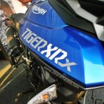 triumph-tiger-xrx-india-006