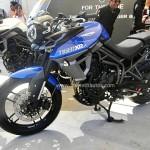triumph-tiger-xrx-india-011