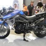 triumph-tiger-xrx-india-013