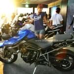 triumph-tiger-xrx-india-014