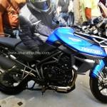 triumph-tiger-xrx-india-016