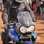 triumph-tiger-xrx-india-020