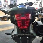 triumph-tiger-xrx-india-022