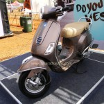 vespa-elegante-2015-india-bike-week