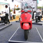 vespa-gts-150-2015-india-bike-week
