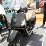 vespa-gts-300-2015-india-bike-week
