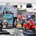 vespa-stall-2015-india-bike-week-IBW