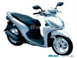 2015-honda-aviator-facelift-leaked-picture-in-india