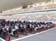 2015-ktm-track-day-at-buddh-international-circuit