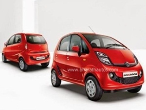 2015-tata-genx-nano-with-amt-gearbox-bookings-open