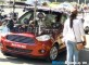 ford-figo-aspire-spied-tvc-ad-shoot-with-farhan-akhtar