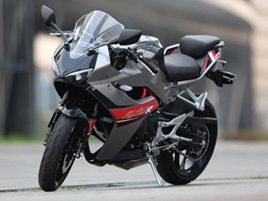 hyosung-gd250n-hyosung-gd250r-india-homologation