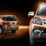 isuzu-mu-x-suv-india-006