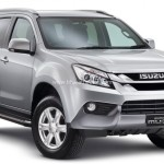 isuzu-mu-x-suv-india-007