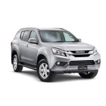 isuzu-mu-x-suv-india-013
