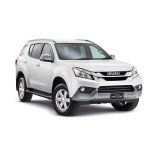 isuzu-mu-x-suv-india-014