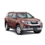 isuzu-mu-x-suv-india-015