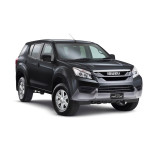 isuzu-mu-x-suv-india-016