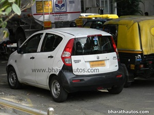 maruti-ritz-tour-for-taxi-market