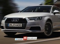 next-generation-2016-audi-a4-rendered