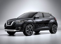 nissan-compact-suv-rendered-2016-india-debut