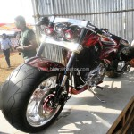 reza-hussain-customs-da-bang-2015-india-bike-week-001