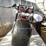 reza-hussain-customs-da-bang-2015-india-bike-week-002