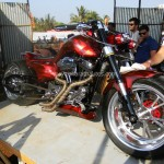 reza-hussain-customs-da-bang-2015-india-bike-week-005