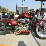 reza-hussain-customs-da-bang-2015-india-bike-week-006