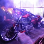 reza-hussain-customs-da-bang-2015-india-bike-week-009