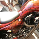 reza-hussain-customs-da-bang-2015-india-bike-week-010