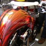 reza-hussain-customs-da-bang-2015-india-bike-week-011