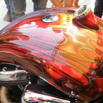 reza-hussain-customs-da-bang-2015-india-bike-week-013