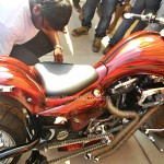 reza-hussain-customs-da-bang-2015-india-bike-week-014