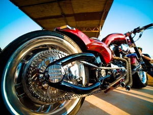 reza-hussain-rh-customs-da-bang-2015-india-bike-week