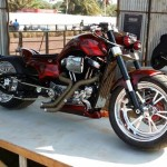rh-customs-da-bang-2015-india-bike-week-002