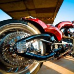 rh-customs-da-bang-2015-india-bike-week-003
