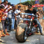 rh-customs-da-bang-2015-india-bike-week-004