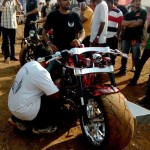 rh-customs-da-bang-2015-india-bike-week-006