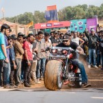 rh-customs-da-bang-2015-india-bike-week-010