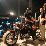 rh-customs-da-bang-2015-india-bike-week-011