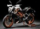 second-generation-2016-ktm-duke-390-imported-to-india-for-r-and-d