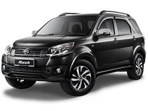 toyota-compact-suv-compact-sedan-for-india