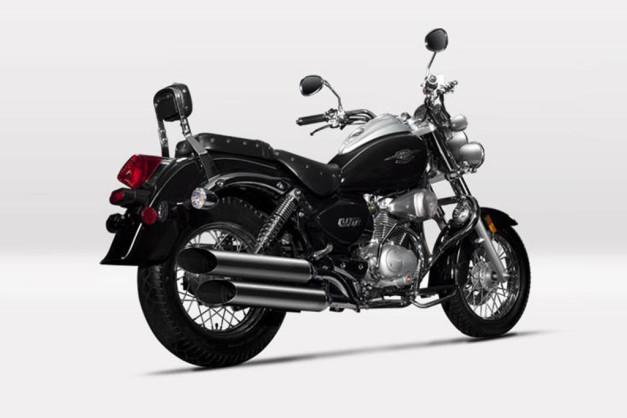um-2015-renegade-limited-rear