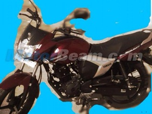 yamaha-saluto-125cc-motorcycle-spied-in-india