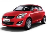 10-years-maruti-suzuki-swift